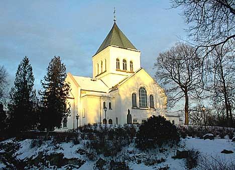852-ullern_kirke